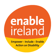 Enable Ireland – Tralee Adult Services