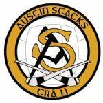 Austin Stacks GAA Club