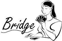 Tralee Community Bridge Club
