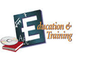 Assessing and enhancing the education and training of people with disabilities