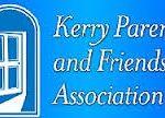 Kerry Parents & Friends Association