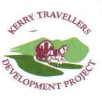 Kerry Travellers Health & Community Development Project
