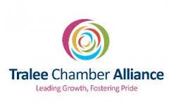Tralee Chamber Alliance