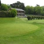 Tralee Pitch and Putt Club