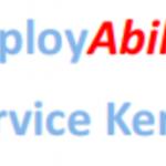 EmployAbility ServiceKerry